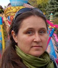 Adeline Rognon