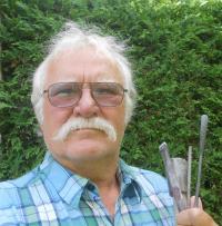 Eugène Jankowski