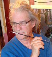 Jean-Pierre Neveu