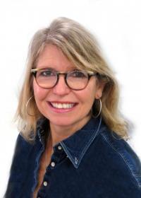 Lucie Michel