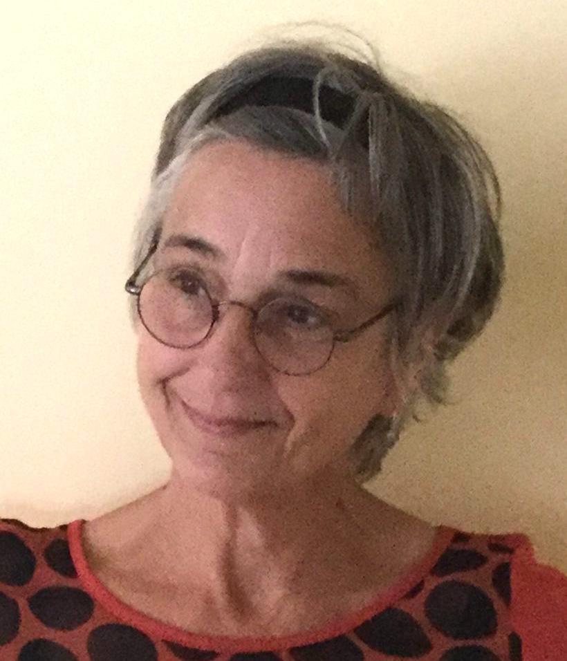 Diane Emond