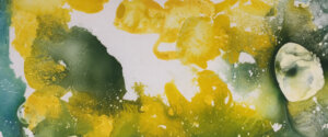 Aquarelle créative - Luc Beaudoin