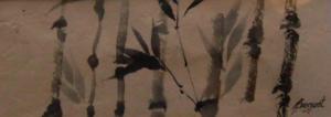 Peinture japonaise