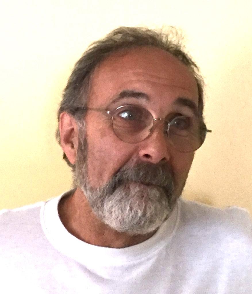 Paul Doyon