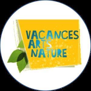 Vacances Arts Nature