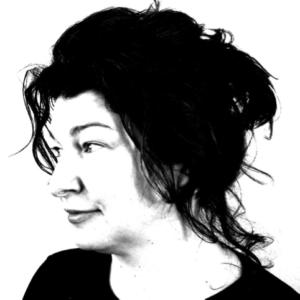 Melanie Matthews