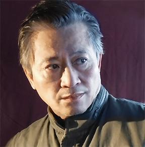 Charles Vinh
